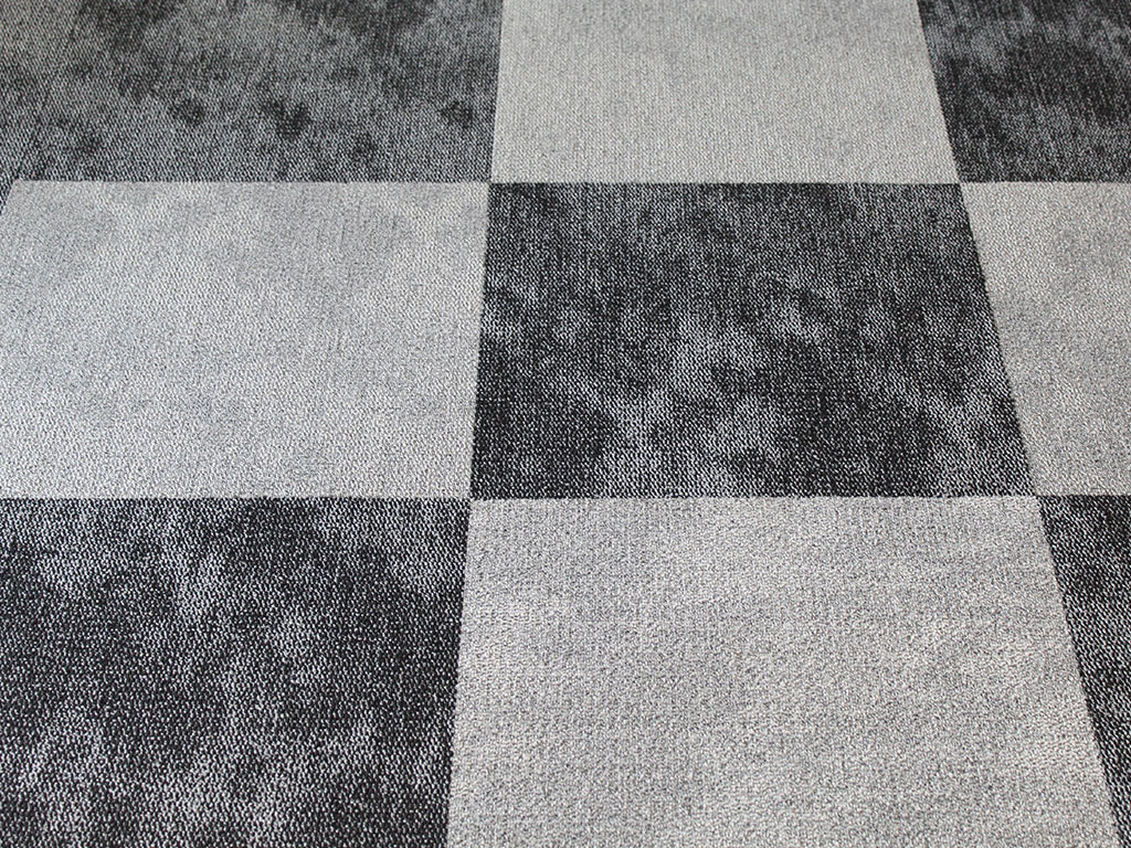 Designer Flooring Services carpet tiles