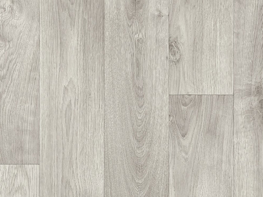 Designer Flooring Services cushion vinyl