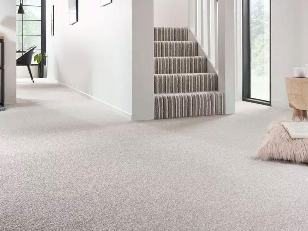 Designer Flooring Services domestic carpets