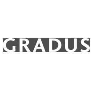 Gradus - Designer Flooring Services