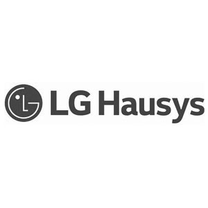 LG Hausys - Designer Flooring Services
