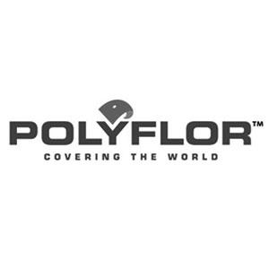 Polyflor - Designer Flooring Services