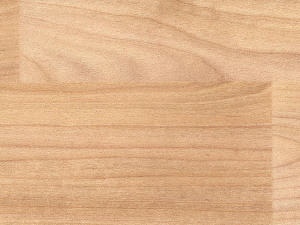 Designer Flooring Services safety flooring