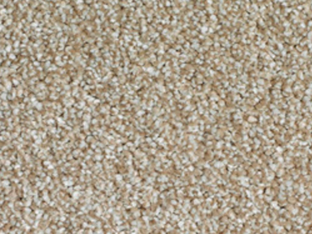 Designer Flooring Services carpet