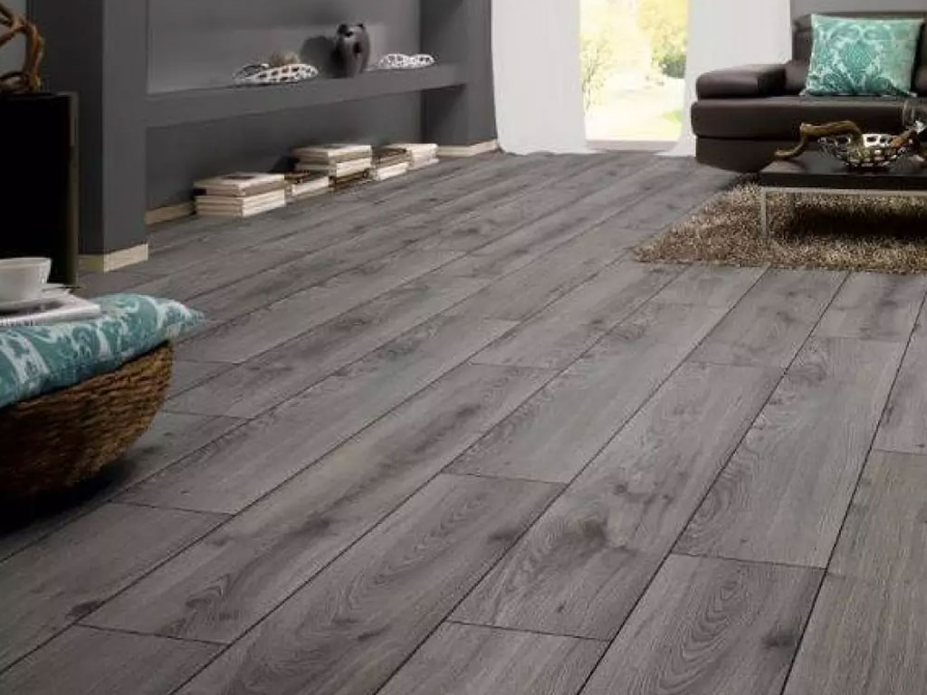 Designer Flooring Services laminate