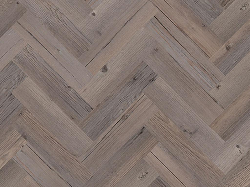 Designer Flooring Services LVT