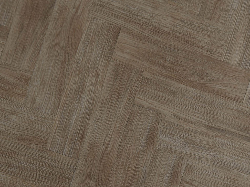 Designer Flooring Services student LVT